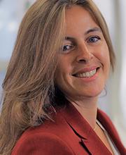 Formateur Caroline BOUDOUX