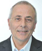 Benoit-Robert