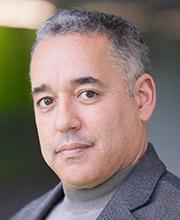 Formateur José FERNANDEZ
