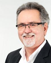 Formateur Gilles Lalonde
