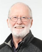 Formateur Jean Lafleur