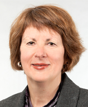 Formateur Louise Leroux
