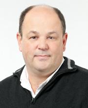 Formateur Marc Cloutier