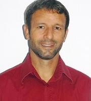 Formateur Martin Carignan