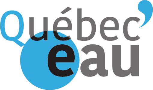 Québec Eau grand