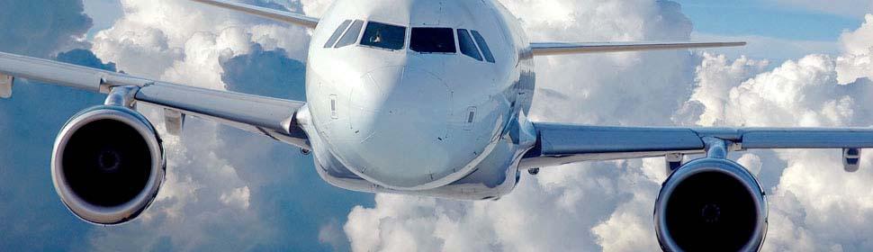 aeronautique_acc_022