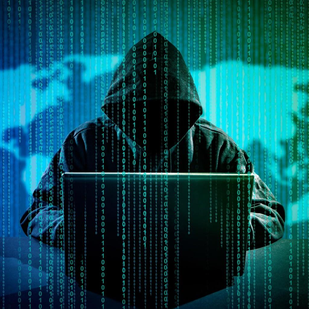 anonymat et recherche d'information dans le Dark Web