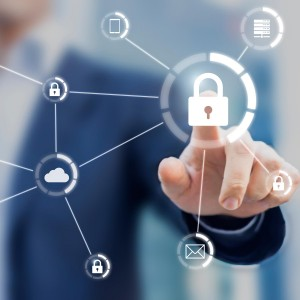 Sensibilisation des employés à la cybersécurité