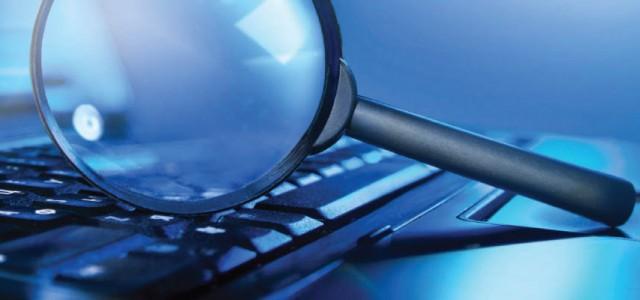 cybersecurite-cyberenquete