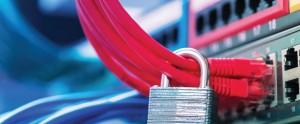 cybersecurite-reseau