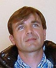 Formateur Laurent Deplat