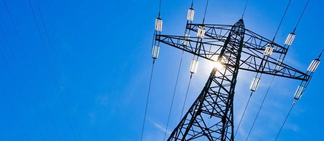 Utilisation du « Chapitre V – Électricité » du Code de construction du Québec