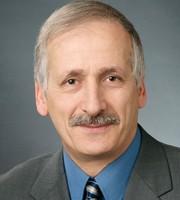 Formateur Mohamed Benhaddadi