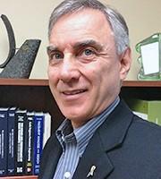 Formateur Pierre GAUTHIER