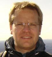 Formateur Hugo JULIEN
