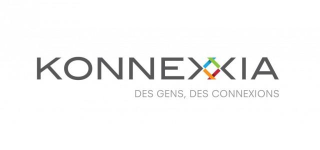 logo_Konnexia_avec_signature_2