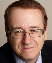Meunier Michel