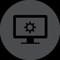 picto-formations-entreprise-services-a-la-carte-150x150
