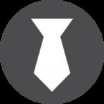 picto-formations-entreprise-services-a-la-carte
