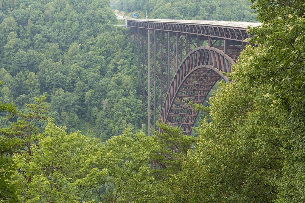 pont-acier-bois